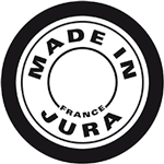 https://www.chateaudesyam.fr/wp-content/uploads/2020/03/logo-made-in-jura.png