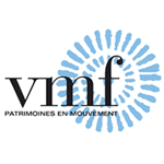 https://www.chateaudesyam.fr/wp-content/uploads/2020/03/logo-vmf.png
