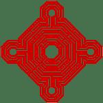 https://www.chateaudesyam.fr/wp-content/uploads/2020/03/logo_monument_historique.png