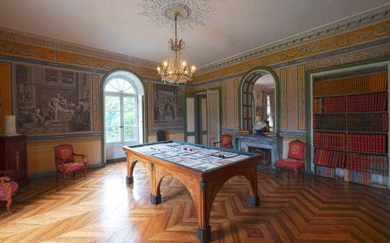 villa-section-mobilier