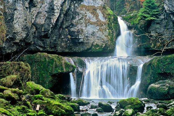cascade-billaude